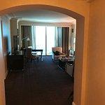 Photo of Four Seasons Hotel Las Vegas