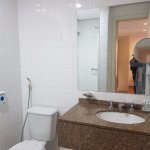 Photo of Hotel Mercure SP Moema
