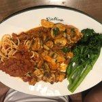 Photo of Pietro's Italian Restaurant