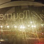Cafe Tournesol