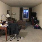 Photo de Staybridge Suites West Des Moines