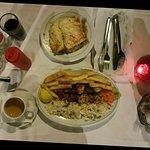 Photo of Maria's Restaurant