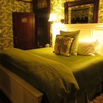 Photo of Azalea Inn & Villas