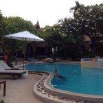 thai-house-beach-resort-6_large.jpg