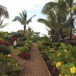 Billede af Hotel Vai Moana