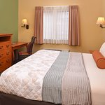 Zdjęcie Country Hearth Inn & Suites