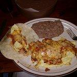 Foto de Corona's Mexican Restaurant