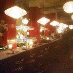 Photo of Restaurant LeLe