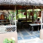 Shanthi Guesthouse Foto