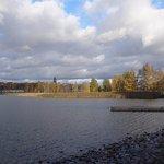 Photo of Hesperia Park