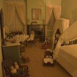 Photo of Ghosts and Gravestones of Savannah