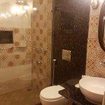 room 201 Royal suite