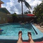 Photo of Best Florida Resort