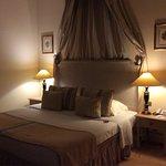 Foto di Hotel Real Palacio