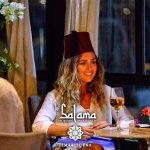 Photo of Le Salama