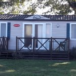 Photo of Camping Le Pont Romain