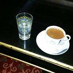 Photo of Ayasultan Hotel