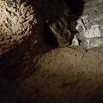 Foto de Viterbo Underground