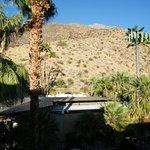 Photo de Best Western Inn at Palm Springs