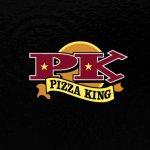 صورة فوتوغرافية لـ Pizza King