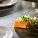 Photo of Kobe Steakhouse