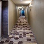 Homewood Suites by Hilton Salt Lake City - Downtown Foto