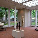 Photo of Kroller-Muller Museum