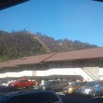 LeConte View Motor Lodge Photo