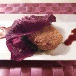 Foto de Restaurante Taberneros