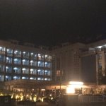 Photo de Hotel Chiqui