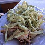 Chalet del Lago의 사진
