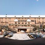 Photo de The Hotel Hershey