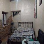 Photo de Antico Casale Fabrizi