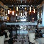 Foto van Bela Vista Hotel & Spa