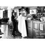 Foto de Paa Torvet Cafe