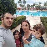 Foto de IC Hotels Santai