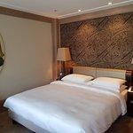 Zimmer 539