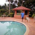 Фотография Hotel Badami Court