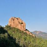 Photo of Massif de l'Esterel