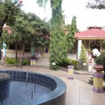 Photo of Arba Minch Tourist Hotel