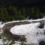 Obersalzberg Foto