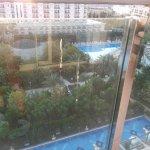 Foto de Delphin Imperial Hotel Lara