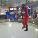 Photo of iFLY Indoor Skydiving - Austin