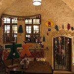 Photo of Ziggy's Shoppe & Cafe