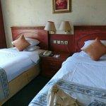리비에라 호텔의 사진
