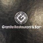 صورة فوتوغرافية لـ Granite Restaurant and Bar