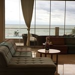 Photo of Kiani Beach Resort Family All Inclusive