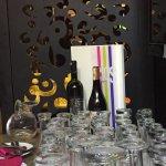 Foto de Restaurant Omnia
