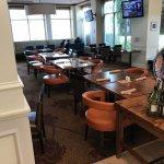 Photo de Hilton Garden Inn, Oxnard/Camarillo