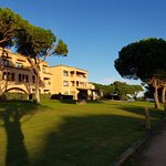 La Costa Golf & Beach Resort照片